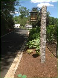 led driveway pole lights lighting solar driveway pole lights led driveway pole lights stone