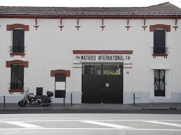bureaux locaux com location bureaux pantin 93500 81m2 id 197912 bureauxlocaux com