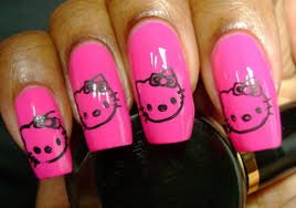 pictures of cute nail designs image collections nail art designs