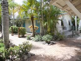 flamingo motel u0026 villas bonita springs fl booking com