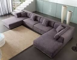 used sectional sofas for sale displaying photos of u shaped sectional sofas view 4 of 10 photos