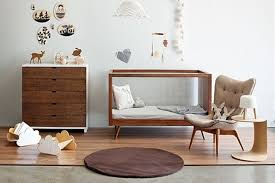 chambre bebe design scandinave awesome chambre bebe design scandinave photos design trends 2017
