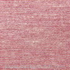 paper backgrounds red white fabric texture background hd