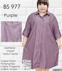 Baju Muslim Ukuran Besar baju muslim 2018 dengan ukuran besar nyaman raja indonesia