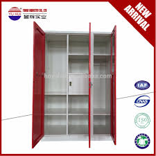 new design steel almirah new design steel almirah suppliers and