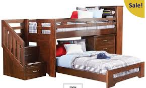 Rooms To Go Storage Bed Bunk Bed Queen On Bottom For Creative Of Best 25 Bunk Beds With