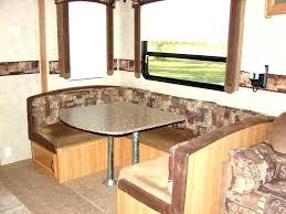 kitchen nook furniture kitchen nook table breakfast nook table breakfast nook seating