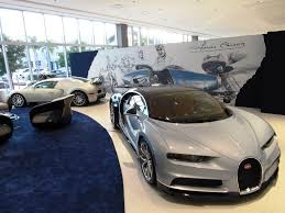 bugatti chiron dealership all new bugatti chiron bugatti chiron in miami fl