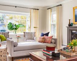 perfect design daybed for living room charming grey daybed ideas