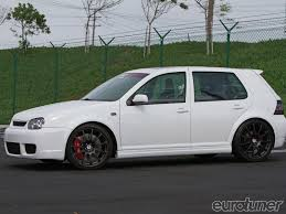 car volkswagen side view 1061 best vw golf mk4 images on pinterest vw golf mk4 vw mk4