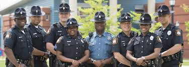 police department delaware state university