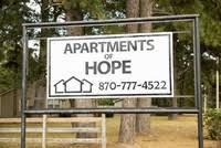 whelen springs apartments for rent whelen springs ar