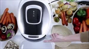 de cuisine cuiseur cuiseur multifonction domoclip
