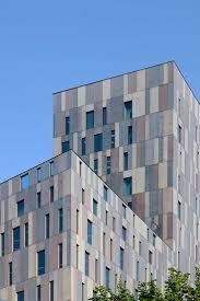 168 best contemporary apartment buildings images on pinterest