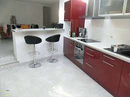 brico depot hotte aspirante cuisine cuisine electro depot visualdeviance co