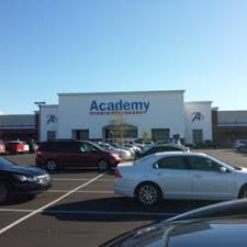 academy sports and outdoors phone number academy sports outdoors shoe stores 14405 w 135th st olathe
