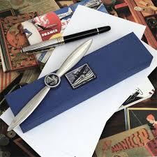 coupe papier design aviation u003e decorations u003e objets déco u003e hélice coupe papier ouvre