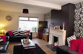 interiors of homes interior design council house house interior