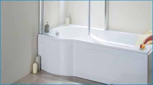 Bathroom Baths And Showers Bathrooms Baths Bath Suites Sanitary Ware Bathroom Taps And Mixers