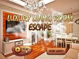 living room escape luxury living room escape youtube