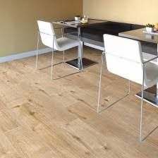 Quality Laminate Flooring Quality Laminate Flooring For The Bathroom Kitchen U0026 More