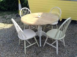 round pine dining table u2013 mitventures co