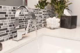 gray bathroom designs gray white tile modern bathroom remodel modern bathroom