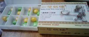 klg pills obat pembesar penis asli herbal obat pembesar penis