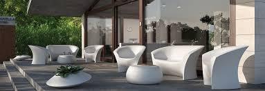 divanetti da esterno economici divani e poltrone da giardino offerte prezzi economici arredare