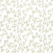 decorative paper letterpress decorative papers in taupe gold