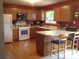 kitchen cabinets maple kitchen remodeling maple kitchen cabinets with granite