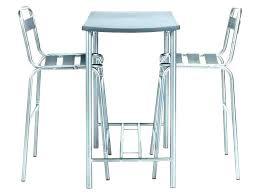tabouret cuisine fly chaise tabouret de bar chaise bar fly table bar cuisine but