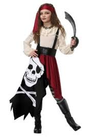 Gypsy Halloween Costume Kids Gypsy Costumes U0026 Fortune Teller Costumes Halloweencostumes