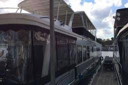 2 Bedroom Houseboat For Sale Houseboats For Sale By Owner U0026 Dealers