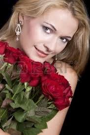 imagenes de feliz inicio de semana con rosas feliz inicio de semana aquinosreunimospersonaspositivas gabitos