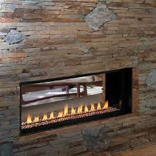 Natural Gas Fireplaces Direct Vent by Superior 43