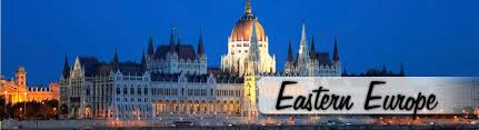eastern europe tours 2017 tour vacation packages through