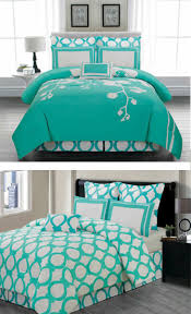 Best 25 Mint Green Bedding by Teal And White Bedding Ktactical Decoration