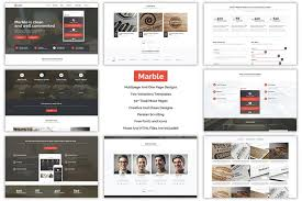 free muse template all the templates you can download on envato elements