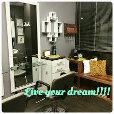 salon suites for rent salons by jc tulsa