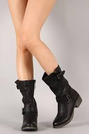 womens vegan boots uk vegan boots for loving popfashiontrends