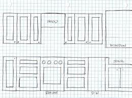kitchen 57 home decor bathroom design a kitchen online for