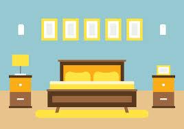 House Interior Design Pictures Download Bedroom House Interior Design Download Free Vector Art Stock