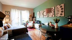 Efficiency Apartment Decorating Ideas Photos Home Design 89 Surprising Dark Wood Kitchen Cabinetss
