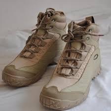 wholesale free shipping brand america sport army men u0027s combat