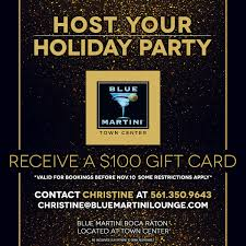 blue martini bottle ladies night out clubs boca raton best bar with live music near me