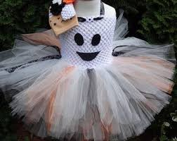 Ghost Halloween Costume 25 Baby Ghost Costume Ideas Toddler
