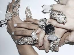designer jewellery australia australian jewelry designer persich brings occult