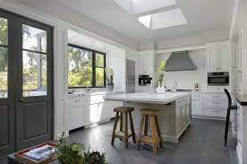 Black Laminate Kitchen Flooring Flooring For The Kitchen Best Kitchen Designs