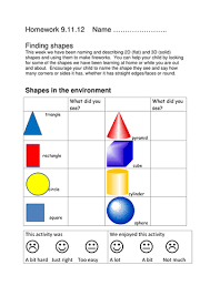 missing numbers eyfs worksheets by andreaberry teaching